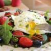 1-Healthy-Breakfast-Salad-