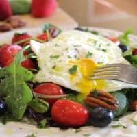 1-Healthy-Breakfast-Salad-