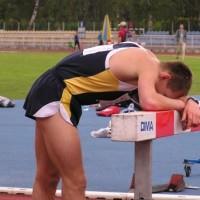 sueño-descanso-rendimiento-deporte