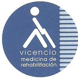 logo consultorio 001